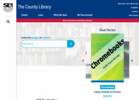 slcolibrary.org
