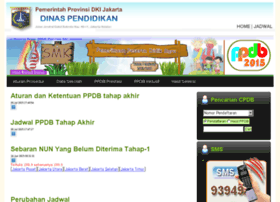 smk.ppdbdki.org