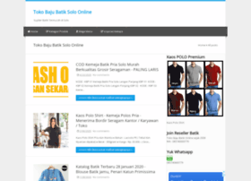solo-batik.com