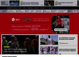 sport.tvp.pl