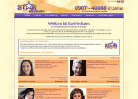 starmediums.be