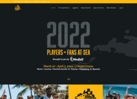 steelerscruise.com