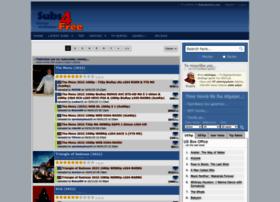 subs4free.com