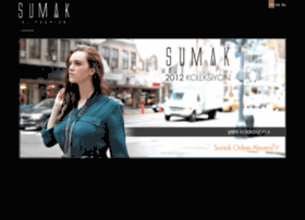 sumak.com.tr