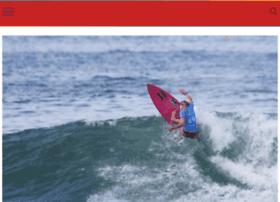 surfersvillage.com