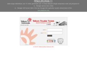 t3-online.telkom.co.id