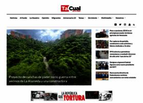 talcualdigital.com