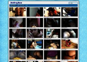 tamil-movie.net