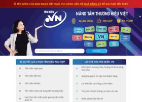 taynguyenuni.edu.vn