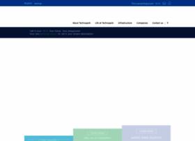 technopark.org