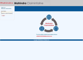 teknetmahindra.com