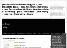 terjemahinggrisindonesia.wordpress.com