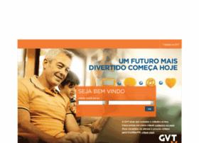 testepowergvt.com.br