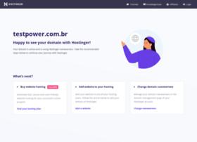 testpower.com.br