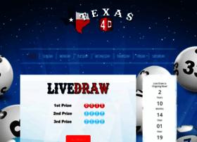 texas4d.com
