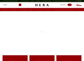 thoitrangkorea.com