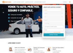 tijuana.olx.com.mx