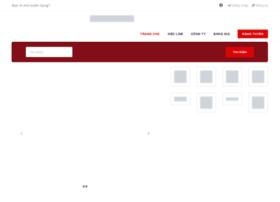 timviec24h.com.vn