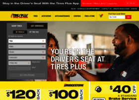 Firestone Complete Auto Care - New Tires, Full Service Vehicle Maintenance & Car Repair Shop - batteries, brakes, oil change, alignment & engine repair.
