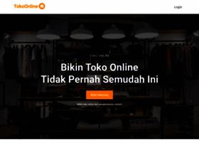 tokoonline.com