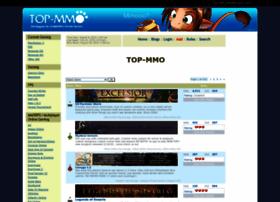 top-mmo.com