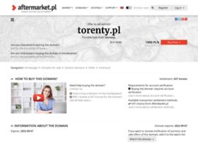 torenty.pl