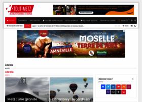 tout-metz.com