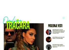 tracara.com