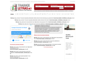 traduceletras.net