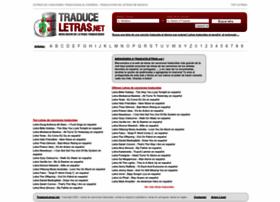 traduceletras.net