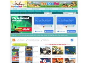 trochoivui.com