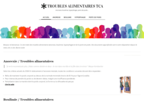 troublesalimentaires.org