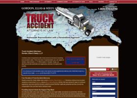 truckaccidentlaw.org