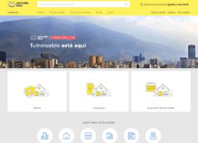 tuinmueble.com.ve