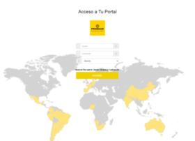 tuportal.prosegur.com