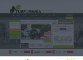 turfomania.com