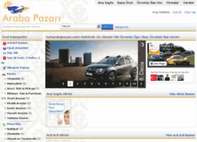 turkarabapazari.com