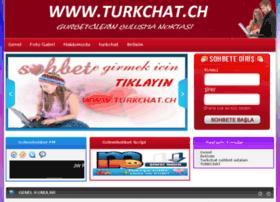 turkchat.ch