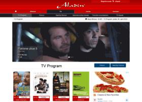 tv.aladin.info