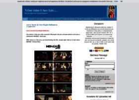 tvsee.blogspot.com