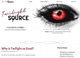 twilightsource.com