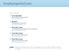 twoplayergames2.com