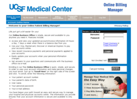 ucsf.patientcompass.com