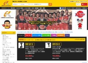 uedakanamono.co.jp