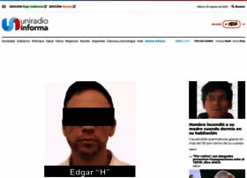 uniradionoticias.com
