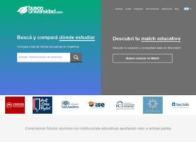 universidades.org