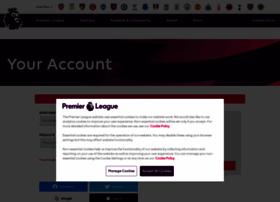 users.premierleague.com