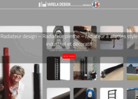 varela-design.com