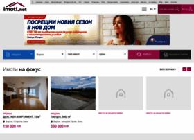 varna.imoti.net