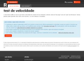 velocimetro.mundo-r.com